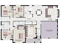 beechwood homes floor plans shiraz four beechwood homes