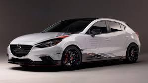 mazda hatchback mazda 3 hatchback 2016 price mazda 3 hatchback 2016 specs 2018