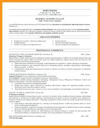 Client Services Manager Resume Sample Resume For Call Center Agent With Experience Customer