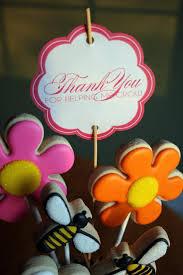 edible flower arrangements appreciation week idea edible flower arrangements free