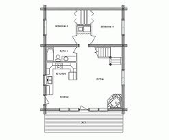 magnificent small cabin floor plans loft with master bedroom lofts