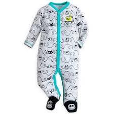 nightmare before baby socks 6 pack spencer s gifts