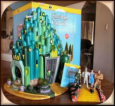 27 best department 56 storybook images on