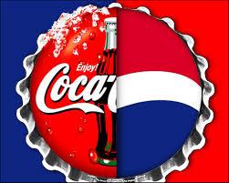 Six Flags Coca Cola Cola Wars A Social And Political History Blogs Dawn Com