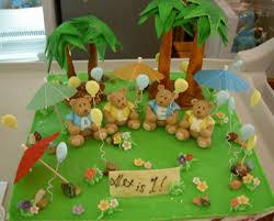 children u0027s birthday cakes kiasuparents