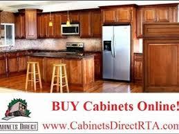 wheaton jsi cabinetry reviews at cabinetsdirectrta com video