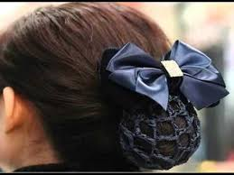 hair nets for buns ballet hair nets ballet style item ideas