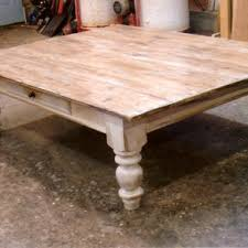 Country Coffee Table Country Coffee Table Ideas Table Diy