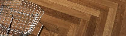 Parquet Laminate Flooring Tiles Parquet Wood Look Floor U0026 Wall Tile Piemme Bv Tile And Stone