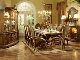 Dining Room Decorating Ideas Formal Dining Table