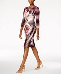 dresses for women shop the latest styles macy u0027s