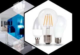 how much are led lights v tac europe
