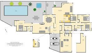 28 design house floor plan simple ground floor house plan