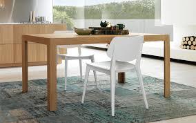tavoli cucina awesome tavoli e sedie cucina contemporary design ideas 2017