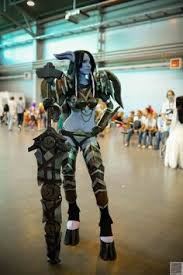 Warcraft Halloween Costume Halloween Costume Ideas Wow Fans Http Www Society6