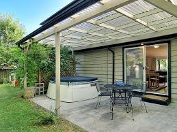 Design Ideas For Suntuf Roofing The 25 Best Corrugated Plastic Roofing Sheets Ideas On Pinterest