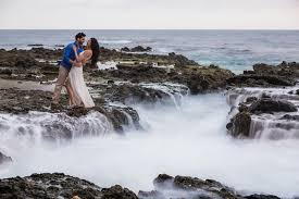 wedding photography los angeles los angeles wedding photographer wedding ideas