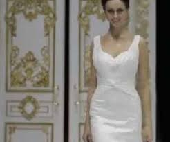 wedding dress brokat wedding dresses and formal dresses cabotine
