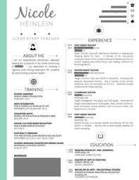 Kindergarten Teacher Resume Job Description by Student Teacher Recommendation Letter Examples Letter Of