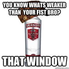 Memes Alcohol - hilarious scumbag alcohol memes 20 pics izismile com