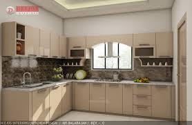 Top Rated Interior Designers In Bangalore Best Interior Designers Bangalore Deejos Interiors Interior