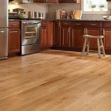 mullican flooring 3 1 4 inch whiskey plank oak wire