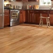 mullican flooring 3 1 4 inch whiskey plank oak wire