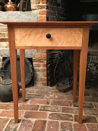 14 best shaker nightstands images on pinterest joinery drawers