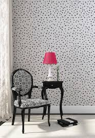 53 best wall stencils images on pinterest wall stenciling panther skin wall stencil pattern chic decorative scandinavian wall stencil for diy projects wallpaper look and easy home decor