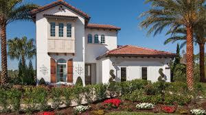 Orlando Home Design Magazine Orlando Fl New Homes For Sale Royal Cypress Preserve
