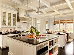 kitchen island height portable small cart ideas large islands with