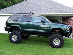 2002 dodge durango weight lifted dodge dakota truck dodge durango mud truck build heavy