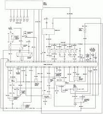 diagrams 761466 kawasaki fuse box diagram u2013 kawasaki vulcan 2003