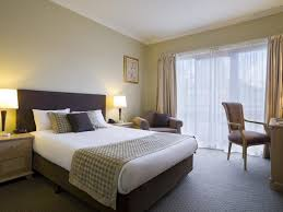 Hotel Ideas 15 Modern Bedroom Design Trends 2017 And Stylish Room Decorating