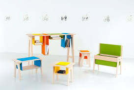designer children furniture captivating designer kids chairs