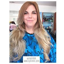 little mermaid hair u0026 makeup salon make an appointment 50
