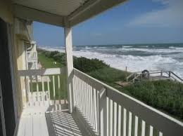 opus 21 beautiful oceanfront beach house completely updated