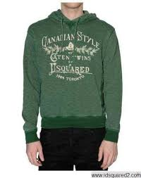 wholesale dsquared dsquared2 hoodies men online cheap dsquared