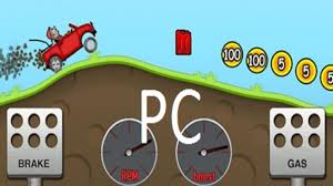 hill climb racing game on pc download free hill climb racing on