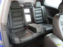 car picker volkswagen r32 interior images