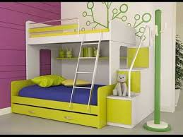 Childrens Bunk Beds With Stairs UK YouTube - Kids bunk beds uk
