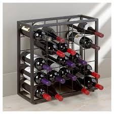 bars u0026 wine racks target