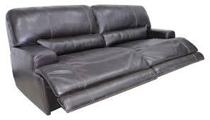 ultimate ii reclining sofa home zone furniture living room