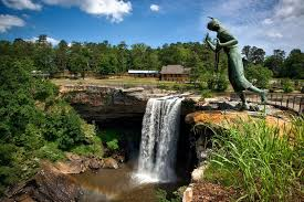 10 best places to visit in alabama with photos map touropia