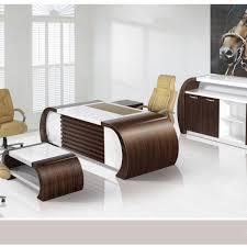 Turkish Furniture Bedroom Office 9 U2013 Turkish Bedroom Furniture