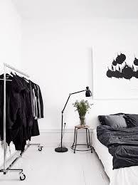 wohnideen minimalistische schlafzimmer wohnideen minimalistischen glanz villaweb info