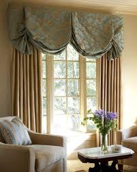 45 best bow window ideas images on pinterest roman shades