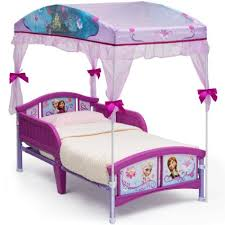 best kid toddler beds in 2017 reviews