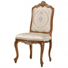 classic dining chairs italy by web