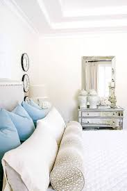 transitional home decor die besten 25 transitional bedroom decor ideen auf pinterest